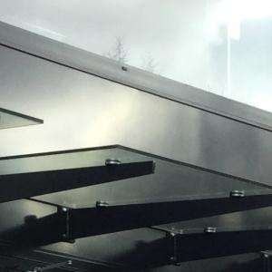 PLAN_i architekten - Projekt Glems