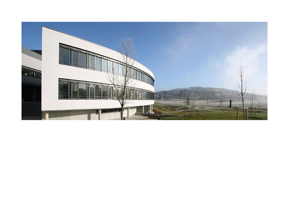 Architekten Reutlingen Umgebung plan i architekten architekturbüro in reutlingen