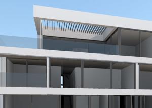 Architekten Reutlingen Umgebung plan i architekten architekturbüro in reutlingen projekte