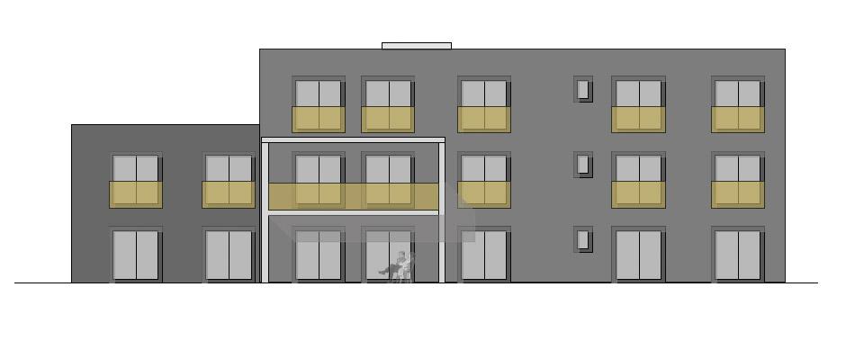 Architekt Sigmaringen plan i architekten architekturbüro in reutlingen wohnheim