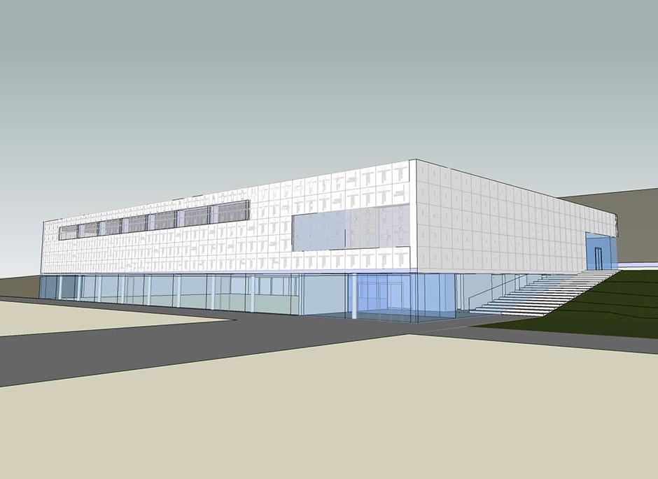 Architekten Reutlingen plan i architekten architekturbüro in reutlingen wettbewerbe
